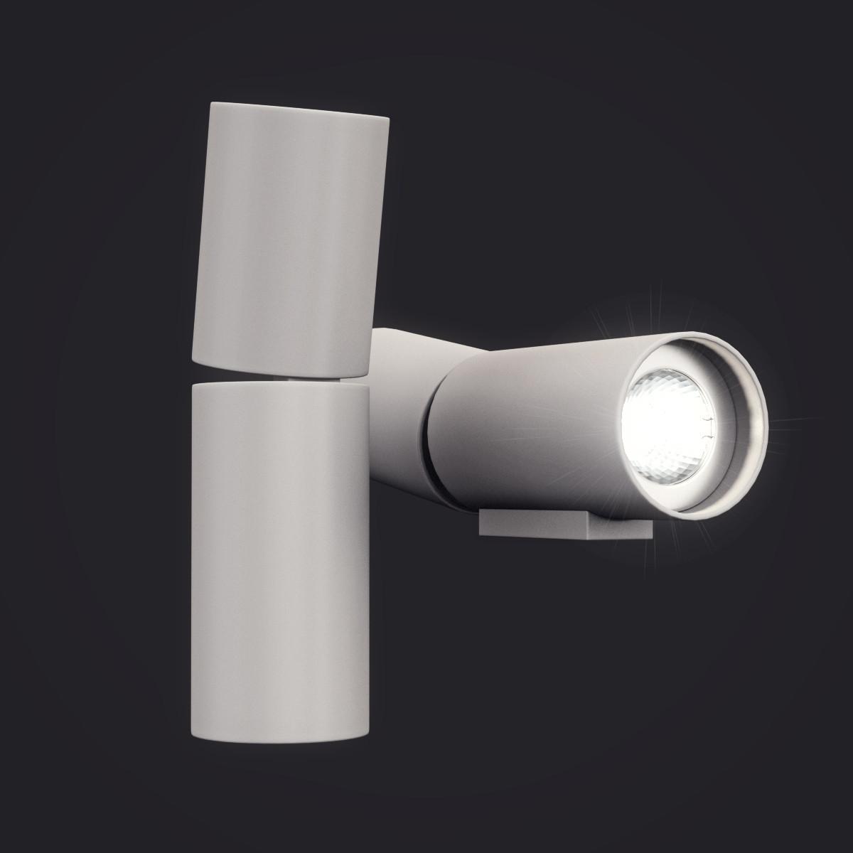 Delta Light NEC + Ultra 250 Hi