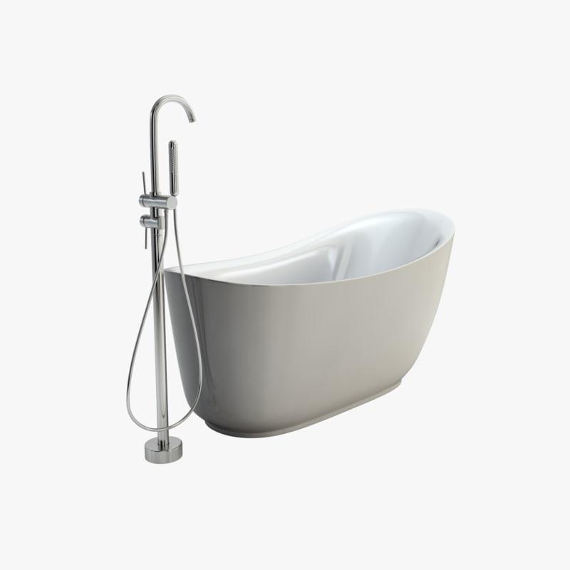 Bathtub Main 1600x1600.png
