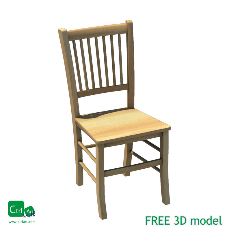Chair_Prev01.jpg