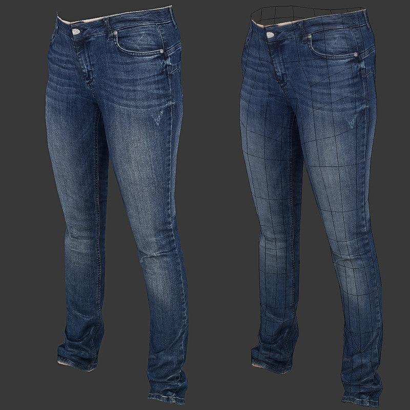 jeans_00.JPG