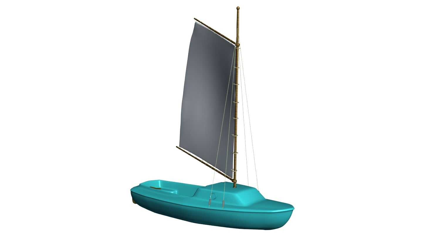 sailboat1.png