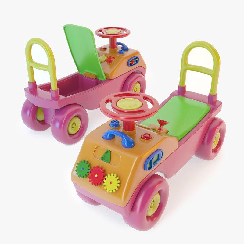 toy car 1rend.jpg