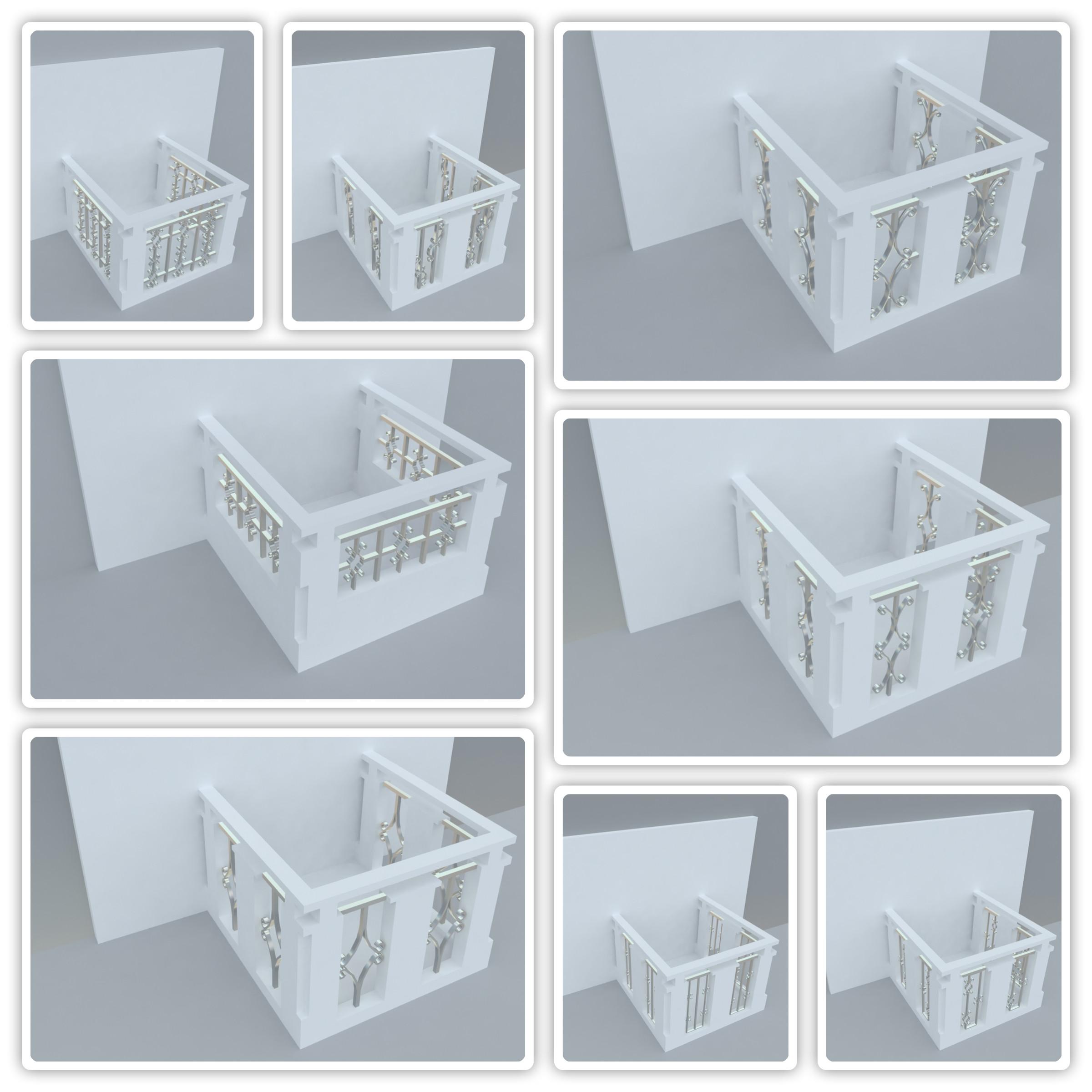 balcony set.jpg