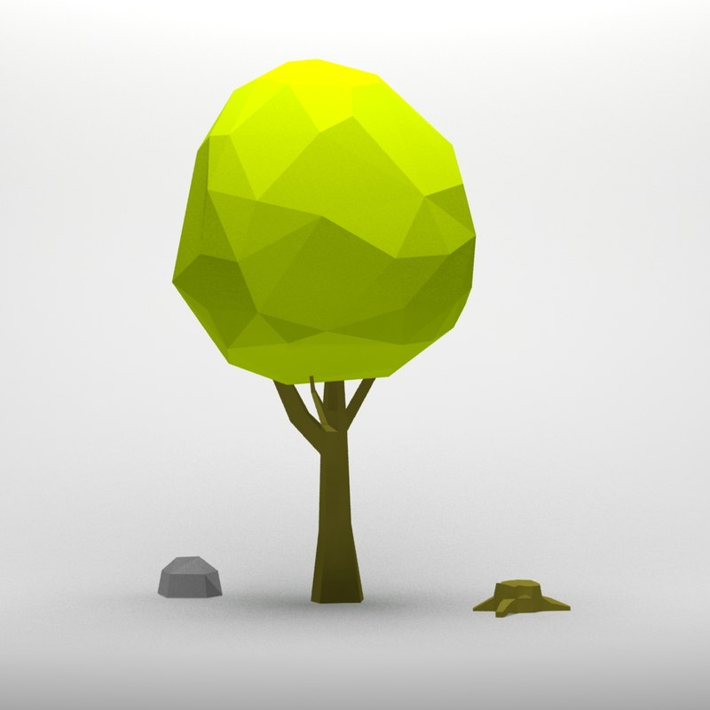 Low poly deciduous tree 1.jpg