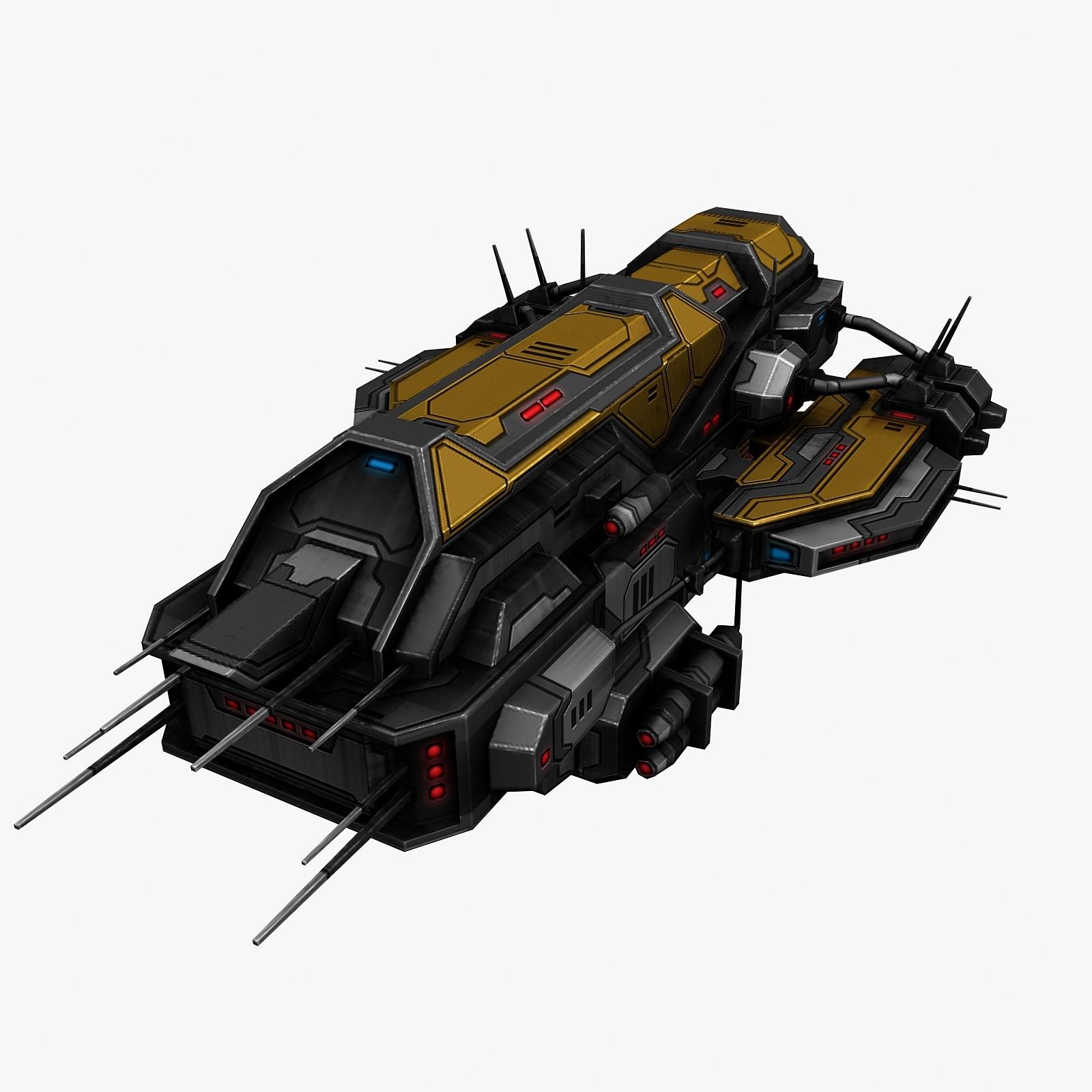 civilian_spaceship_1_preview_0.jpg