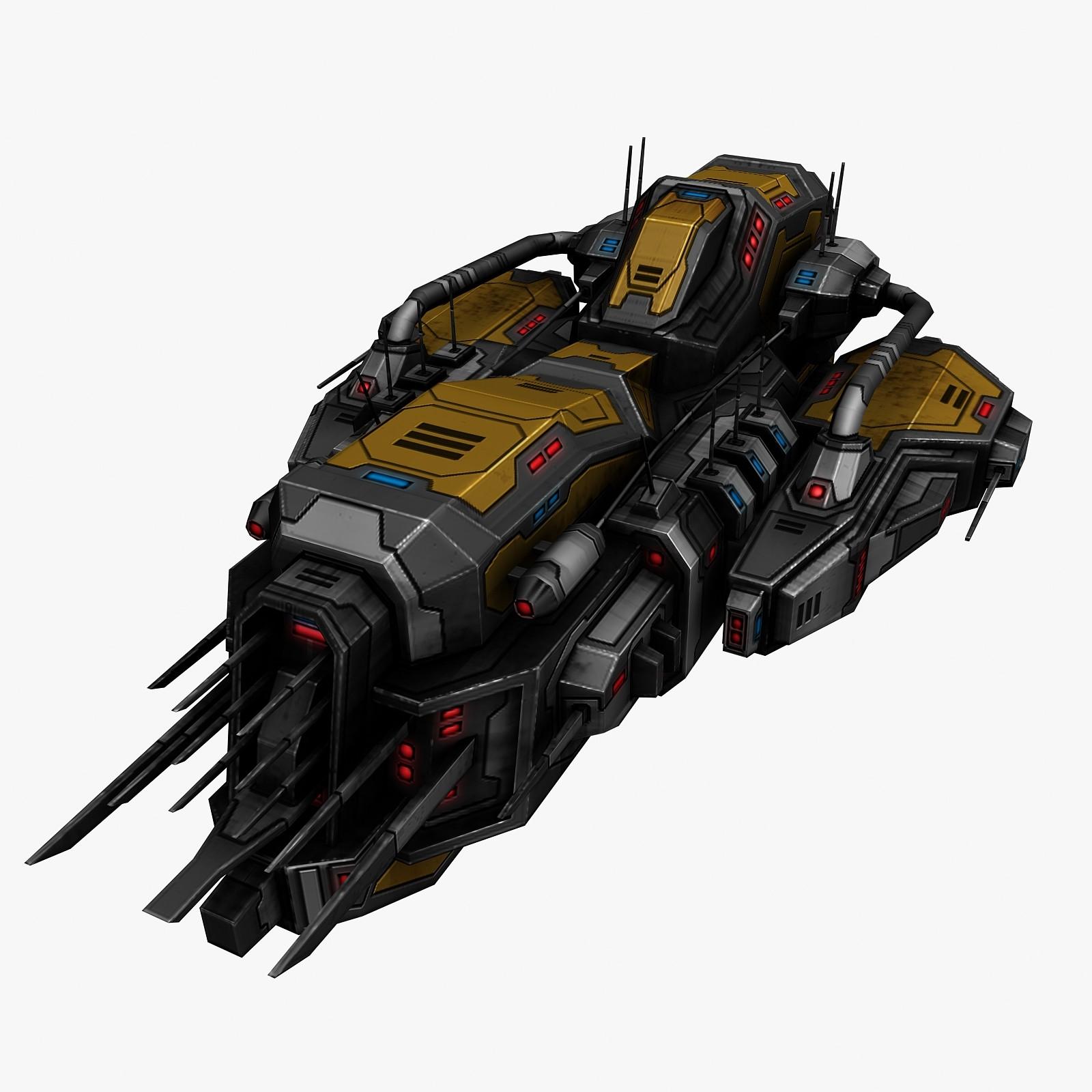 civilian_spaceship_2_preview_0.jpg