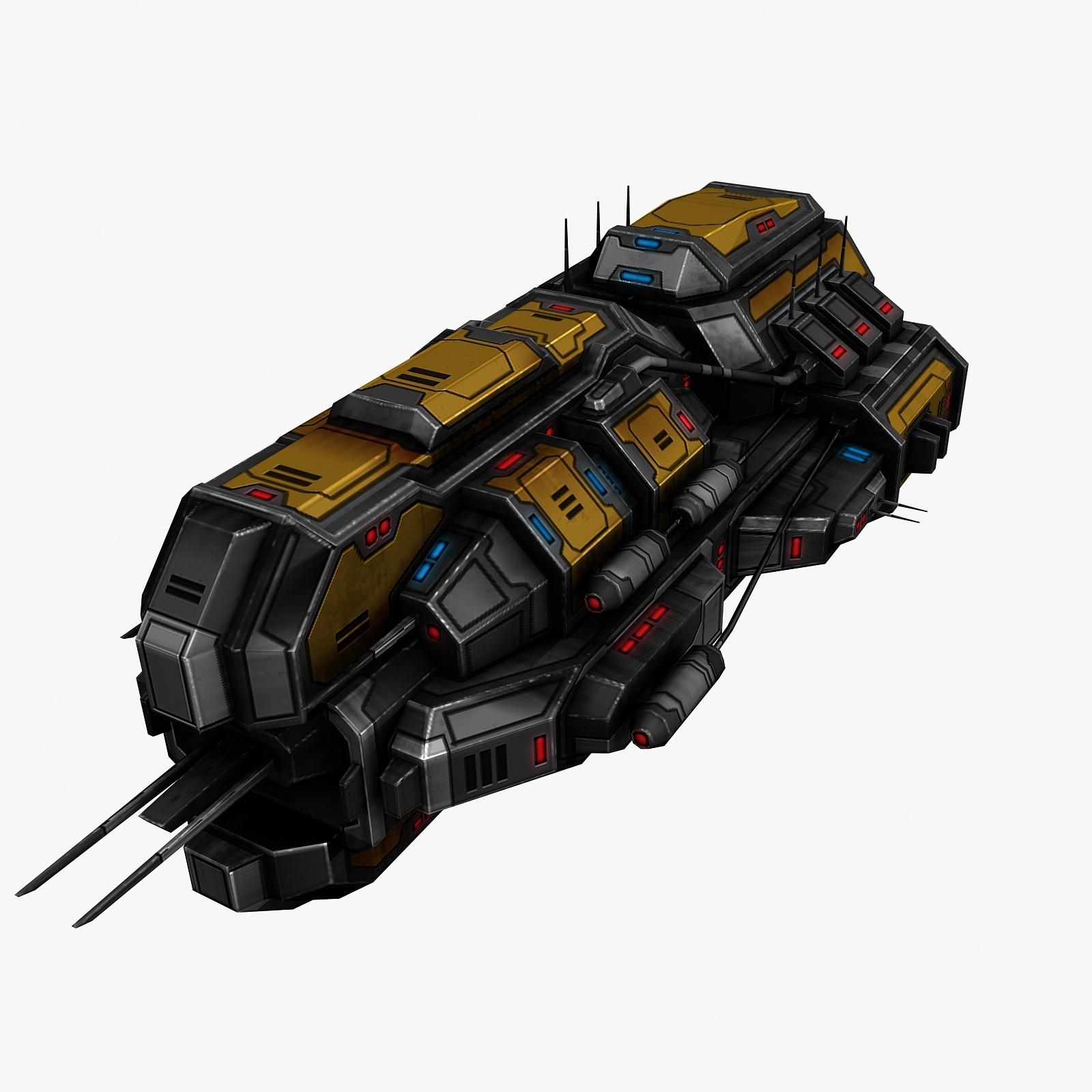 civilian_spaceship_3_preview_0.jpg