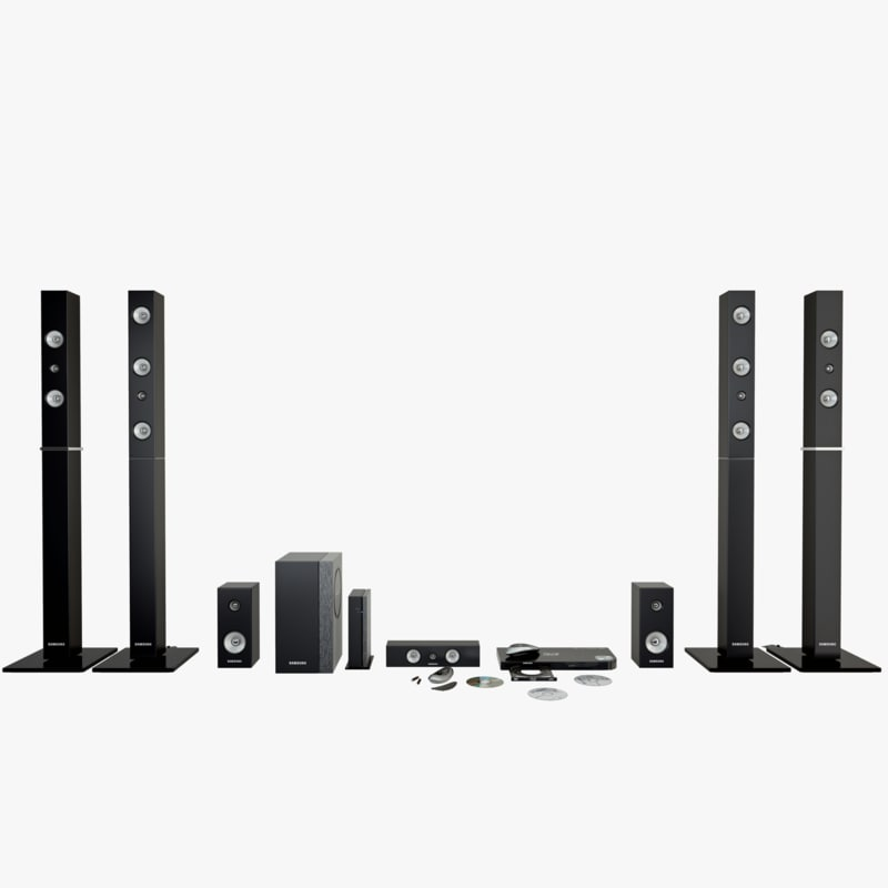 Home Theatre System Main 1600x1600.png