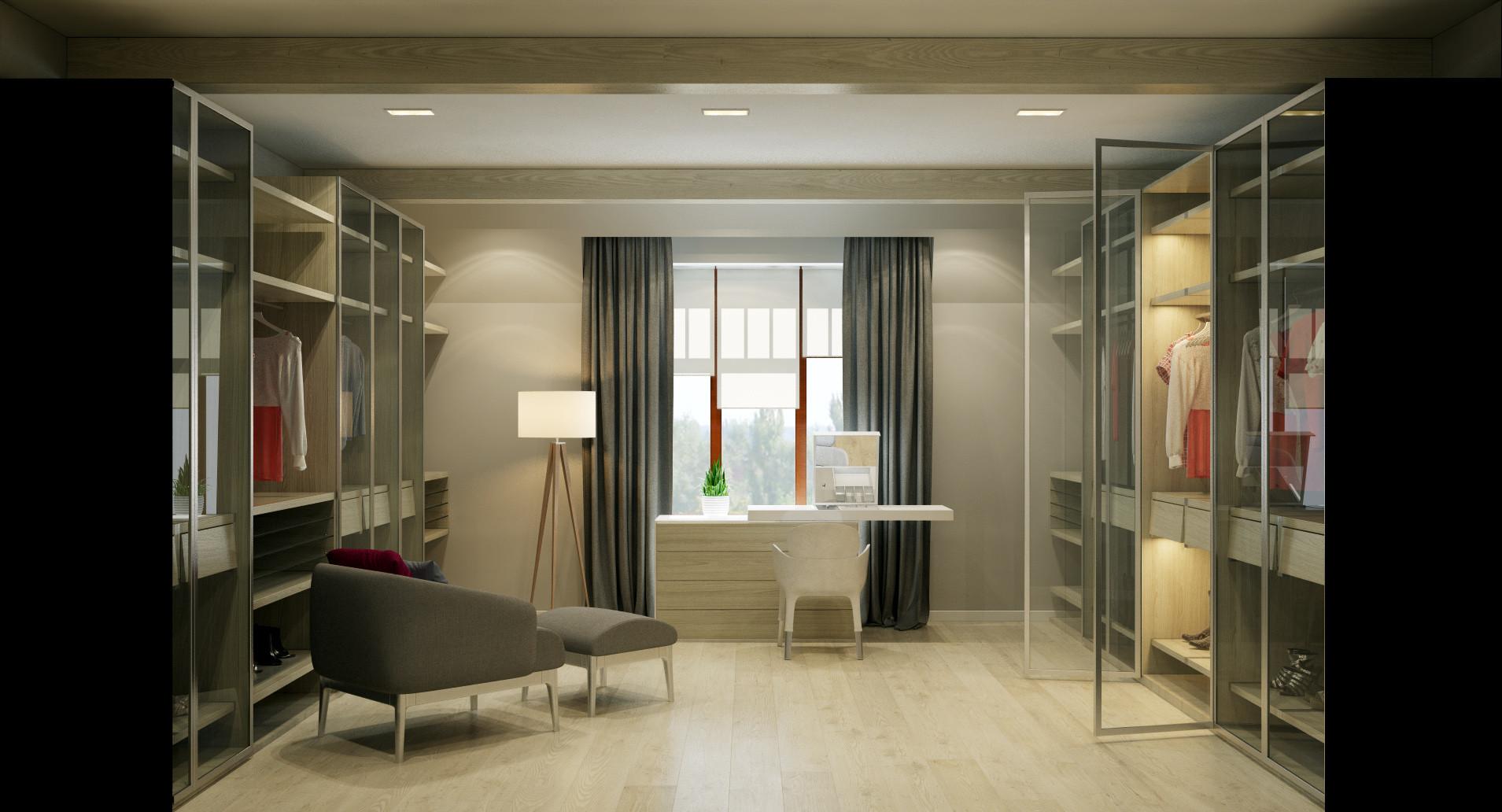 dressing room5.jpg