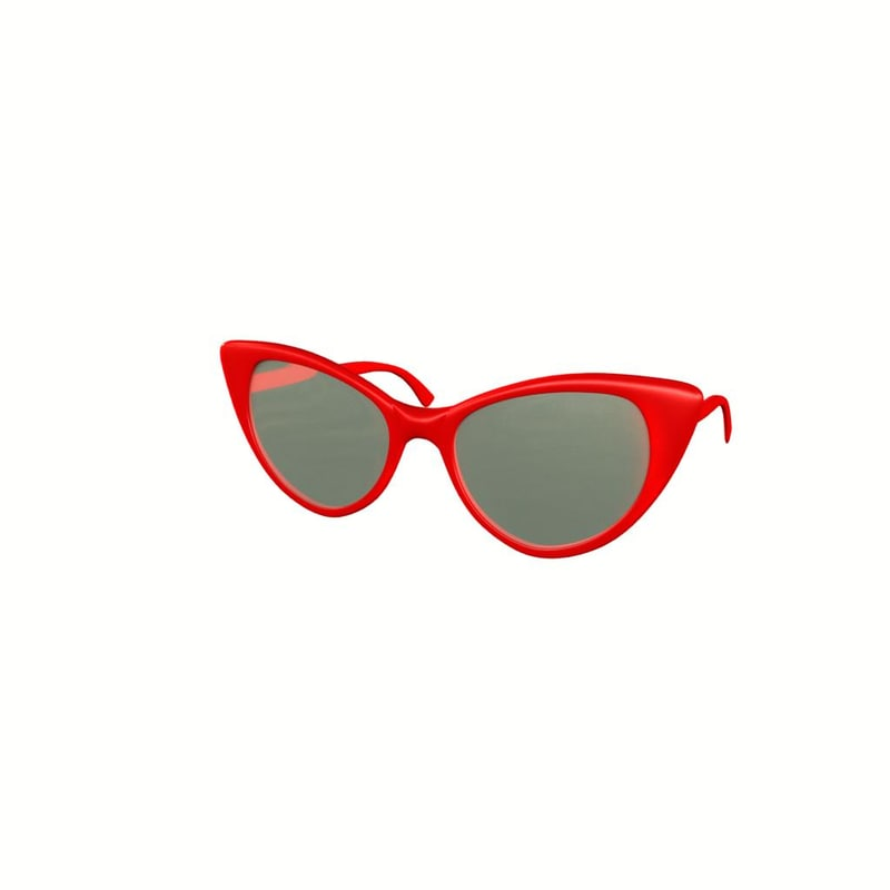 redglasses_1.jpg