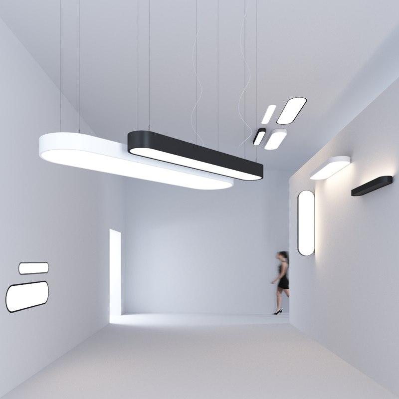 DOFA_room_04.png