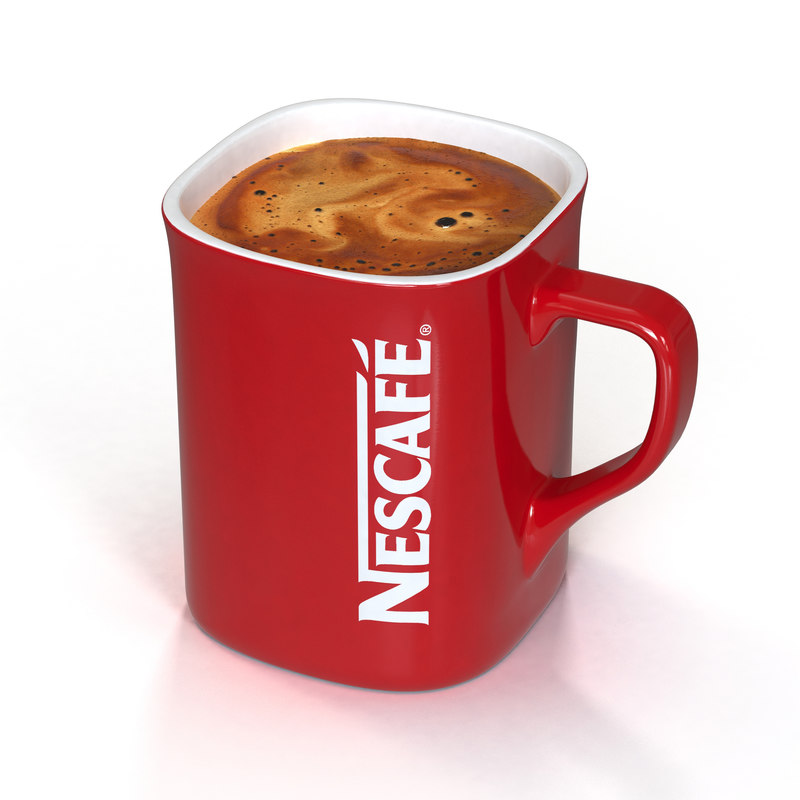 coffee and nescafe Nescafe® clasico™ instant coffee delivers a rich, bold flavor this has made it  the most loved and popular coffee brand in latin america for generations.