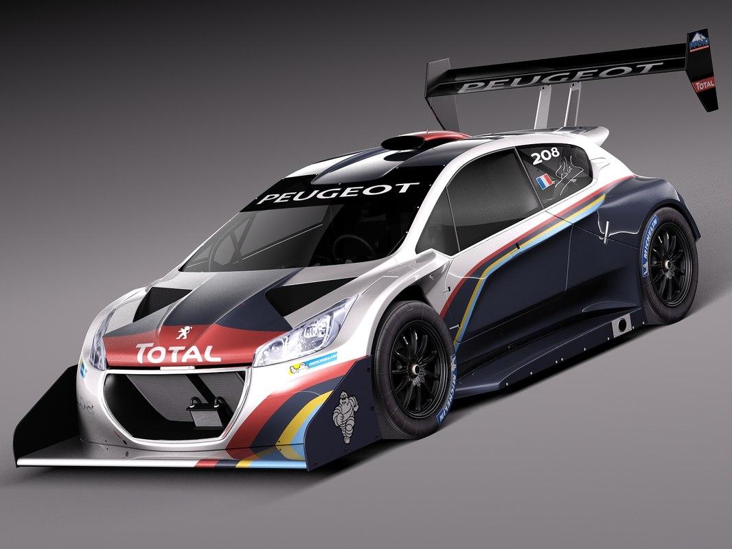Peugeot_208_T16_Pikes_Peak_2013_0000.jpg