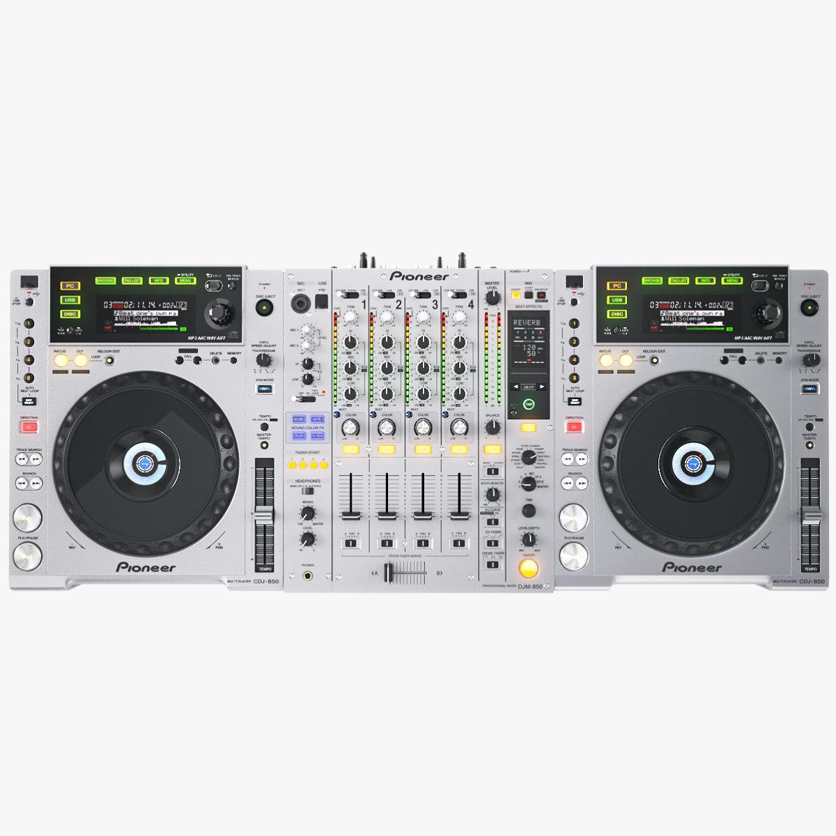 DJ_Set_Pioneer_00071.jpg