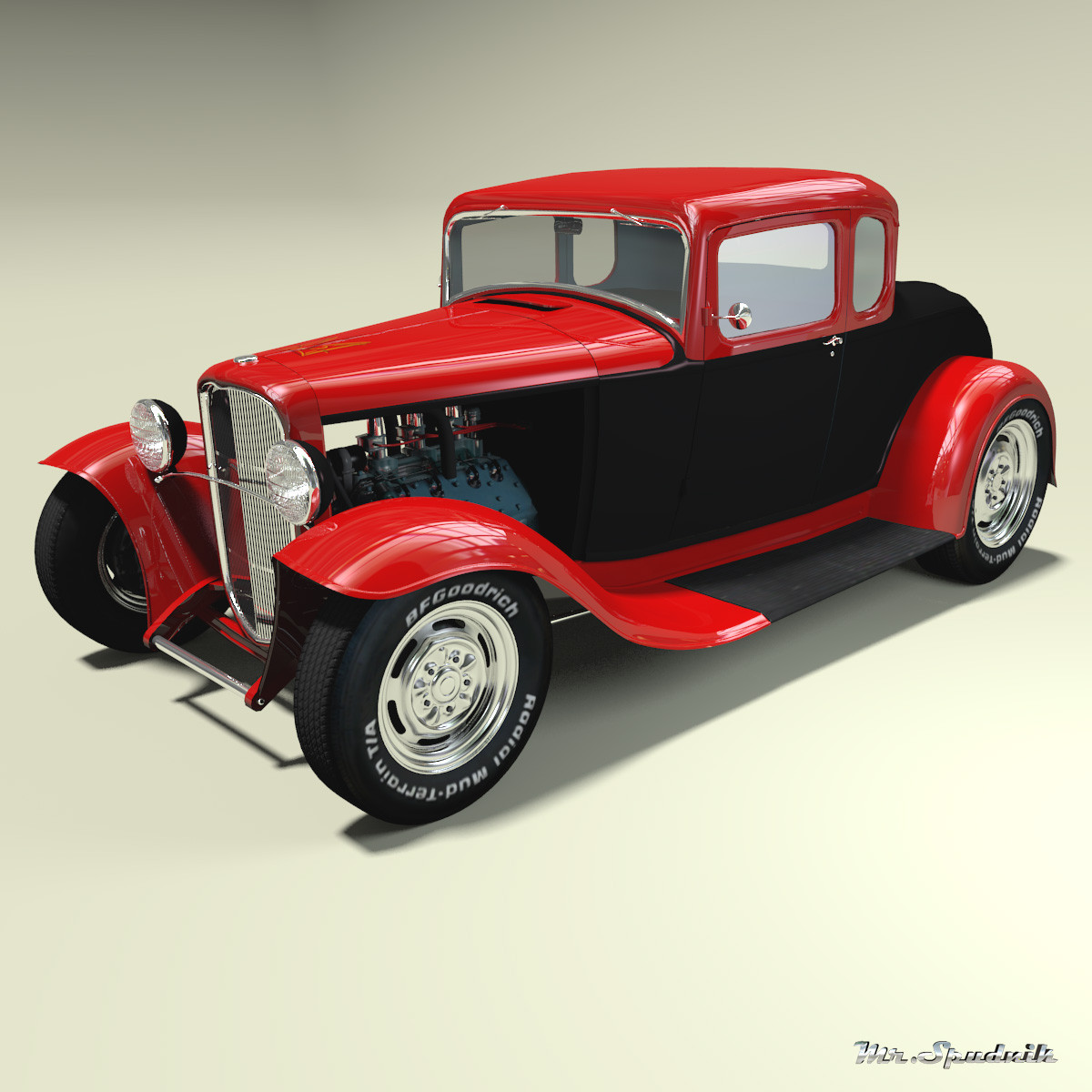 coupeBrend01.jpg