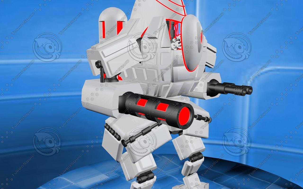 robot war0000.jpg