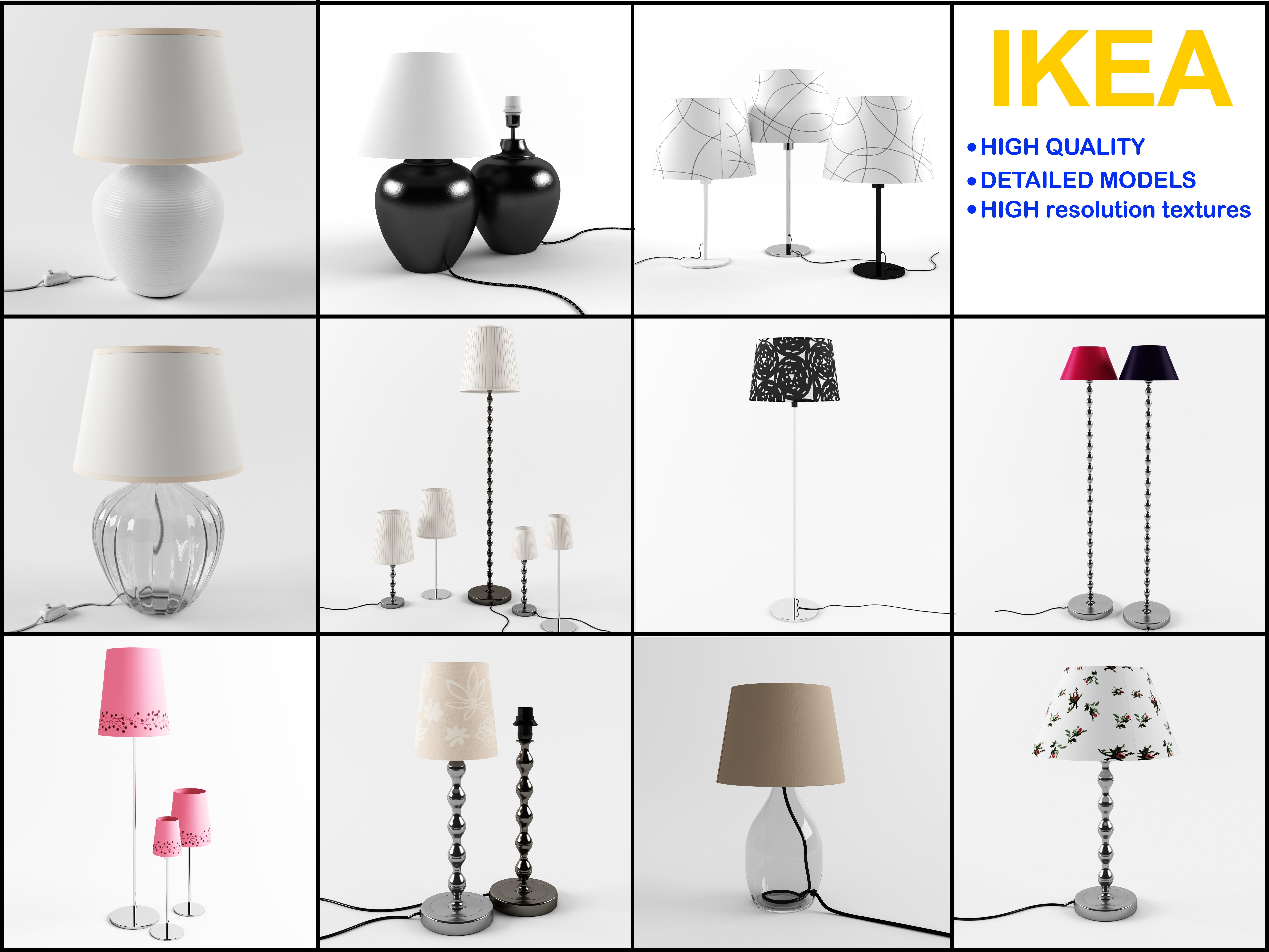 IKEA lamp pack.jpg