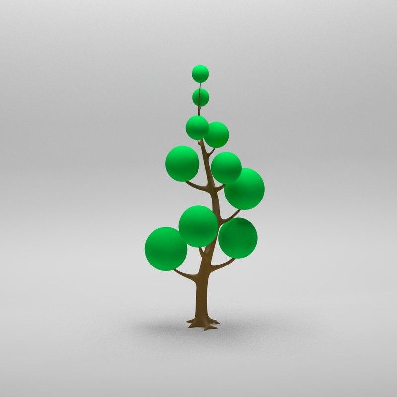 Cartoon deciduous tree 5.jpg