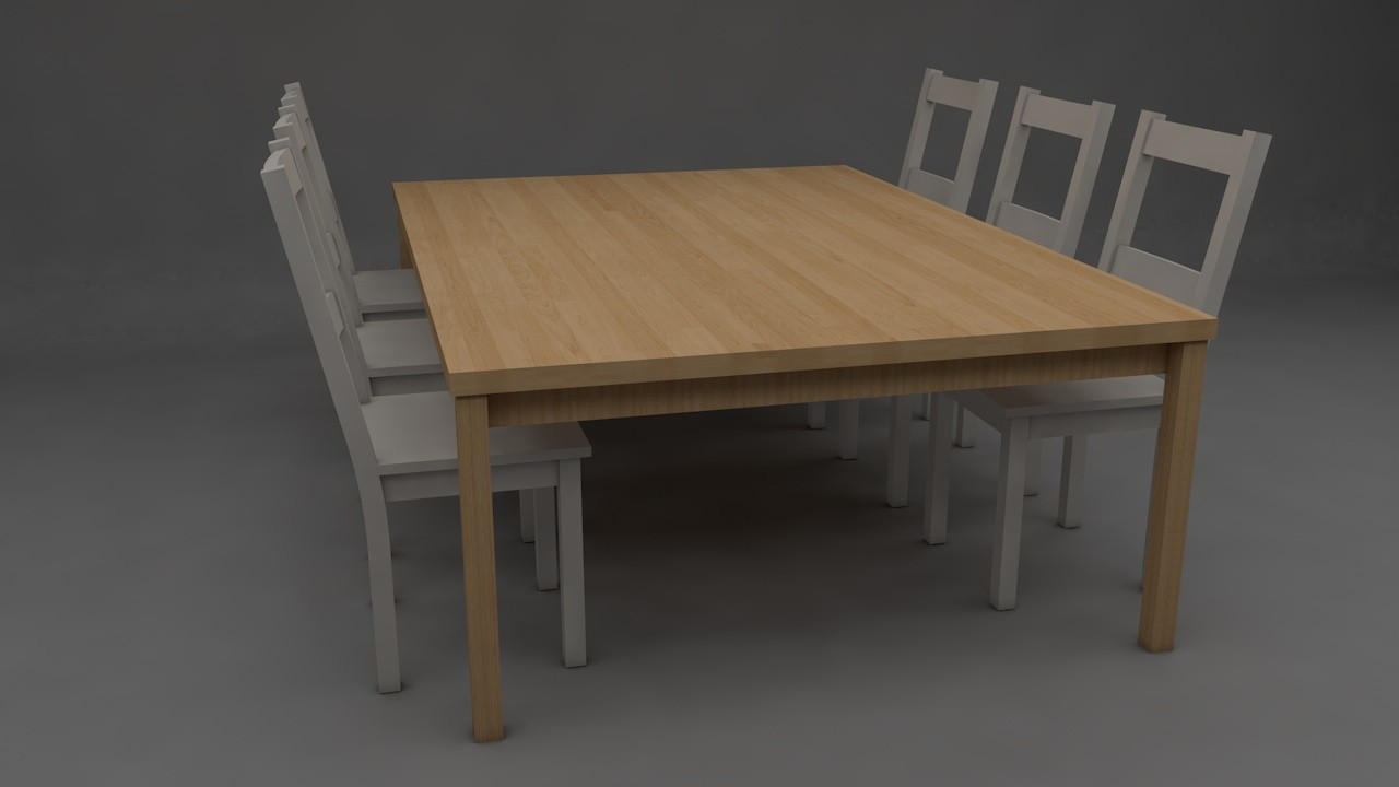 chair+table.jpg