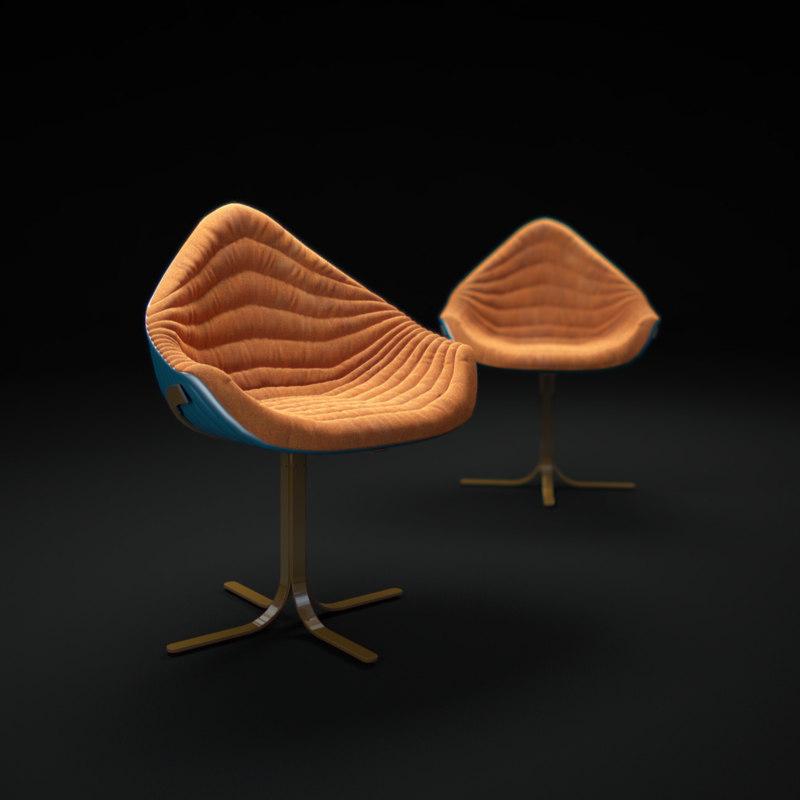 Flow-armchair.jpg