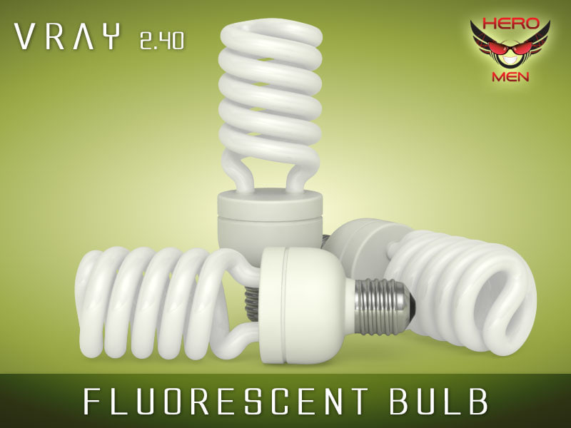 fluorescent_bulb01.jpg