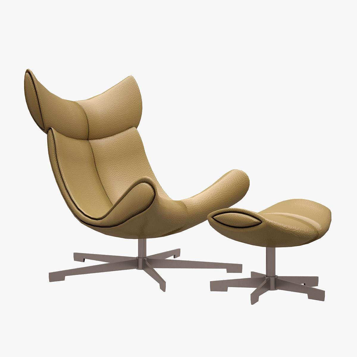 004. Black Bedroom Furniture Sets. Home Design Ideas