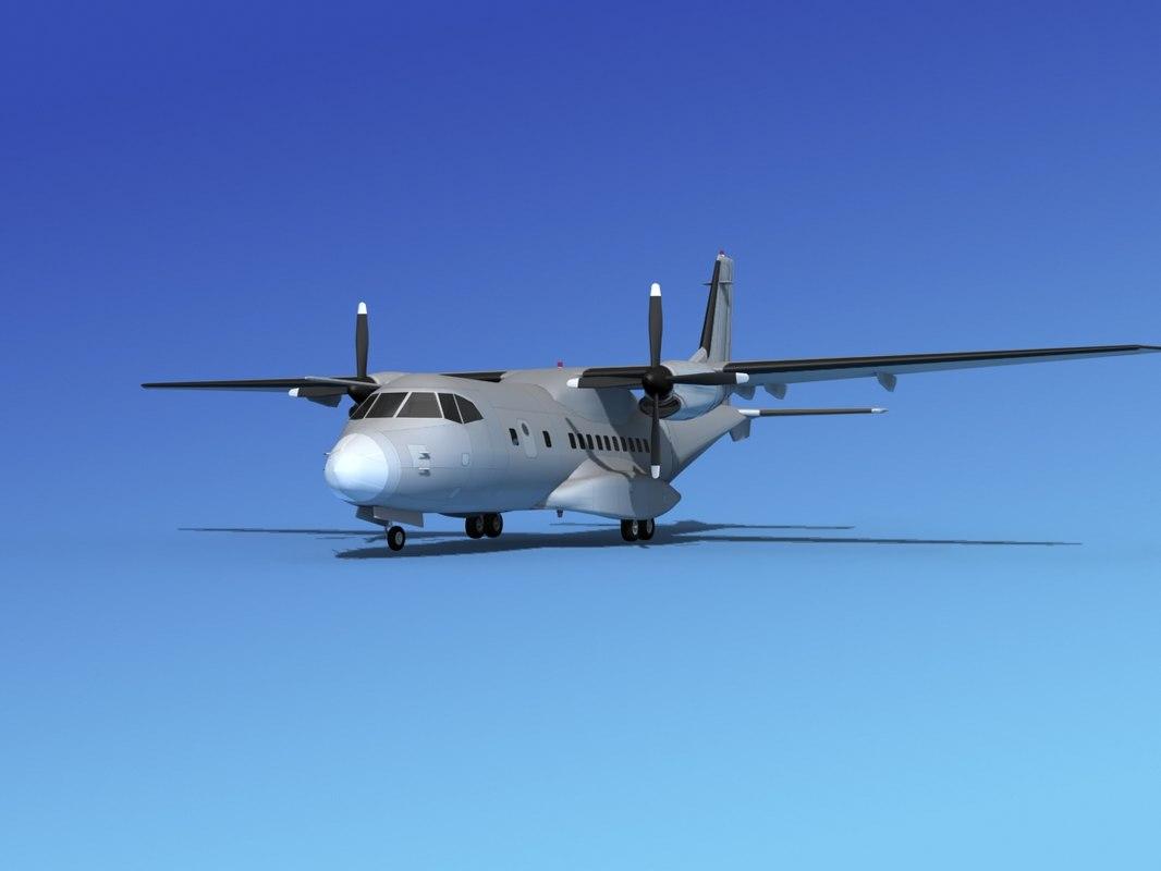 CASA CN-235 V000001.jpg