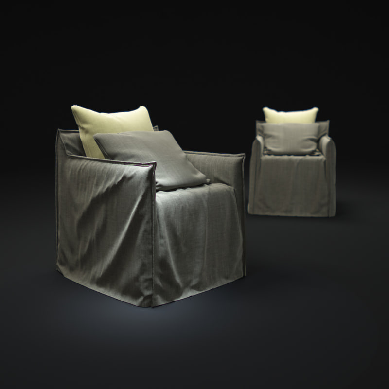 Ghost-05-Armchair.jpg