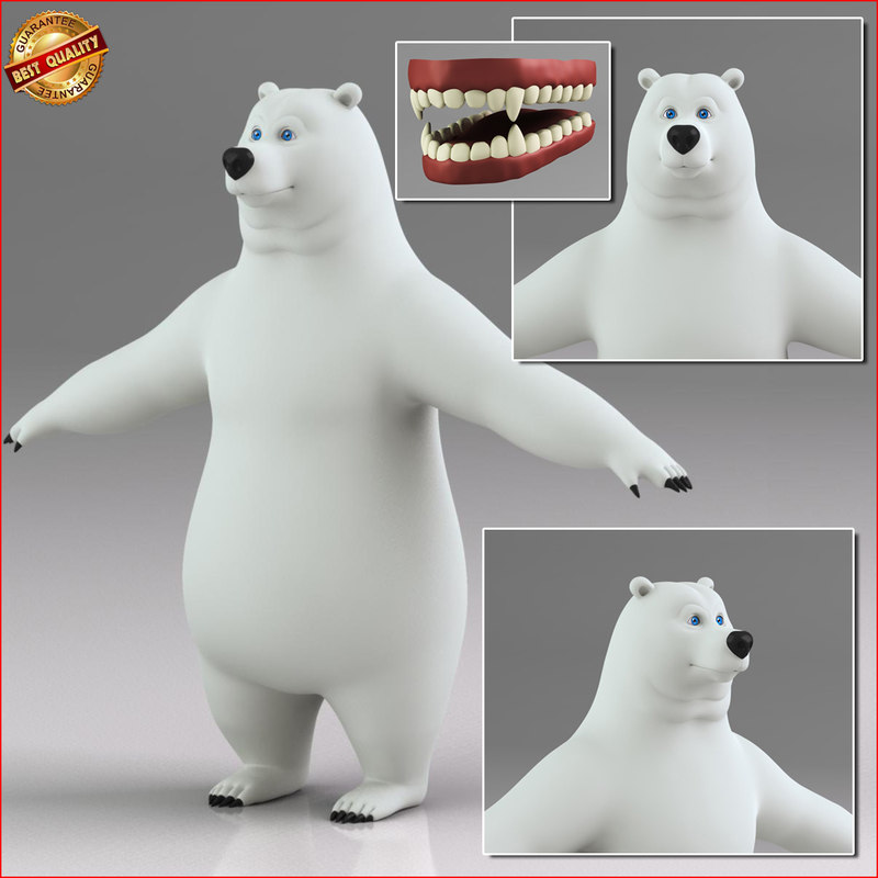 TS_polar_bear_biped_sign_view.jpg