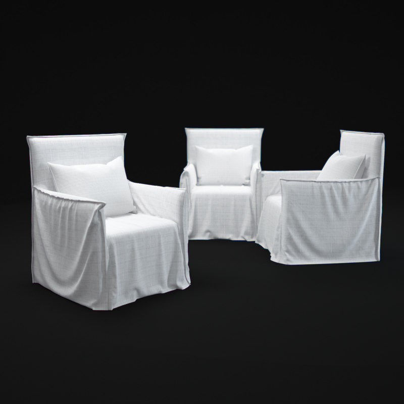 ghost-04-armchair.jpg