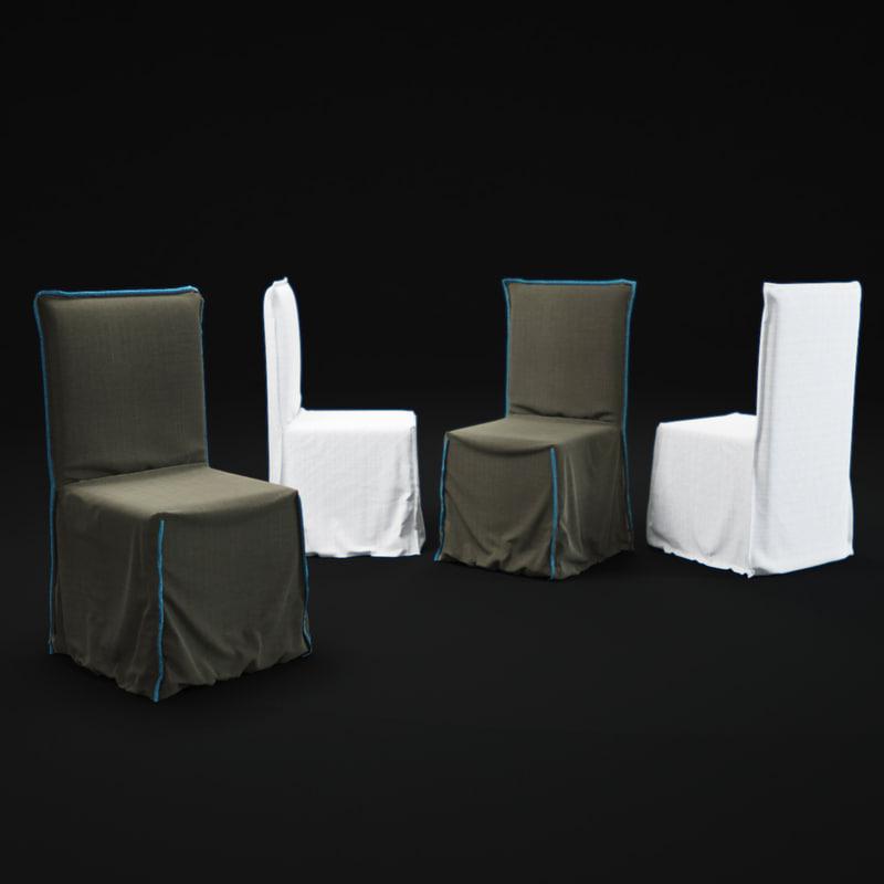 ghost-23-chair.jpg