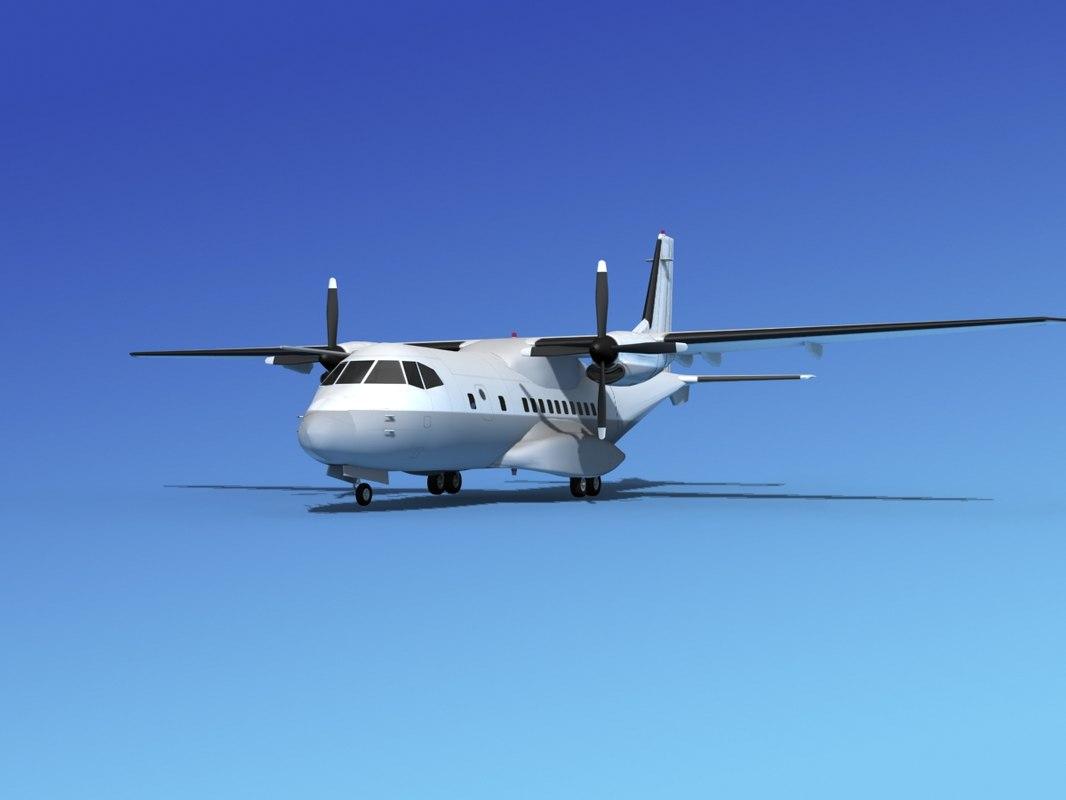 CASA CN-235 Unmarked 10001.jpg