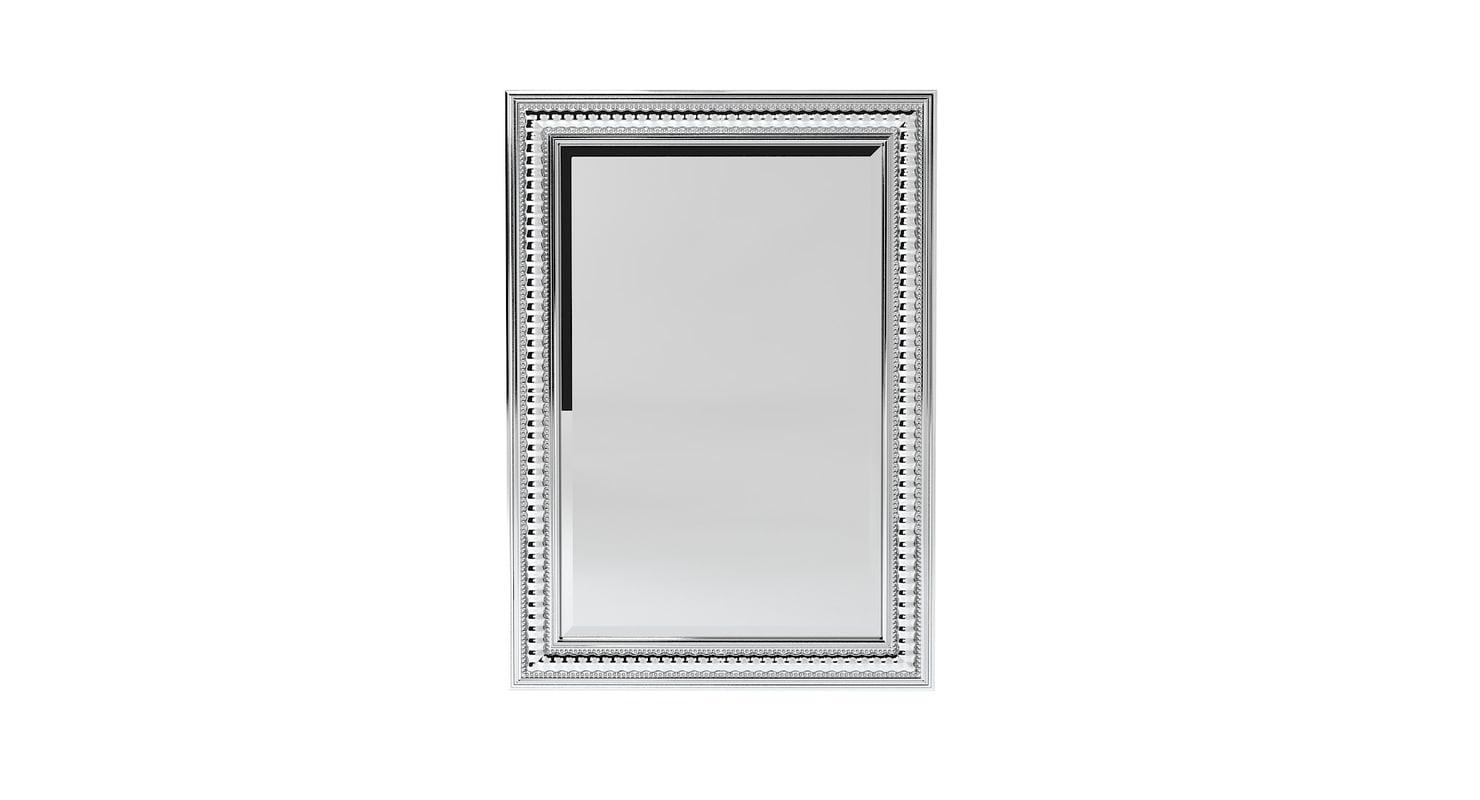 Uttermost Wall Mirror  Benning Item 14236  2 Per Box