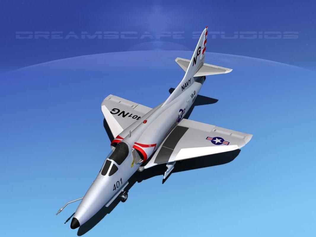 Douglas A-4D Skyhawk V04 USN 0100.jpg