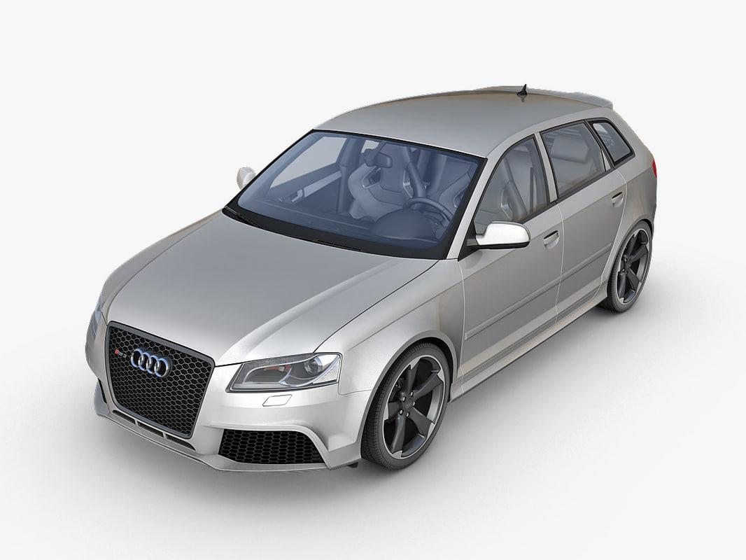 Audi_RS3_Sportback-prew.jpg