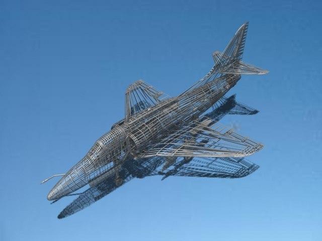 Douglas A-4G Skyhaw VMM000.jpg