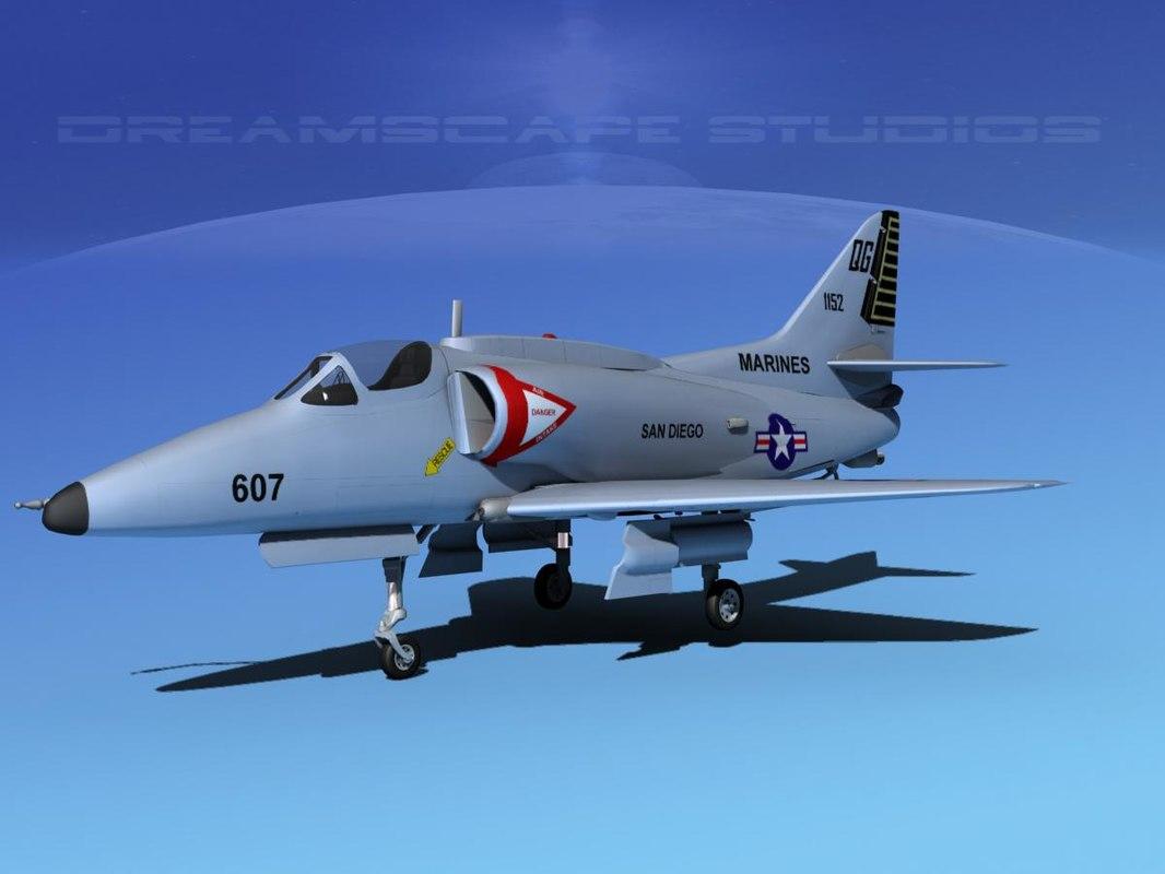 Douglas A-4G Skyhawk V03 0001.jpg