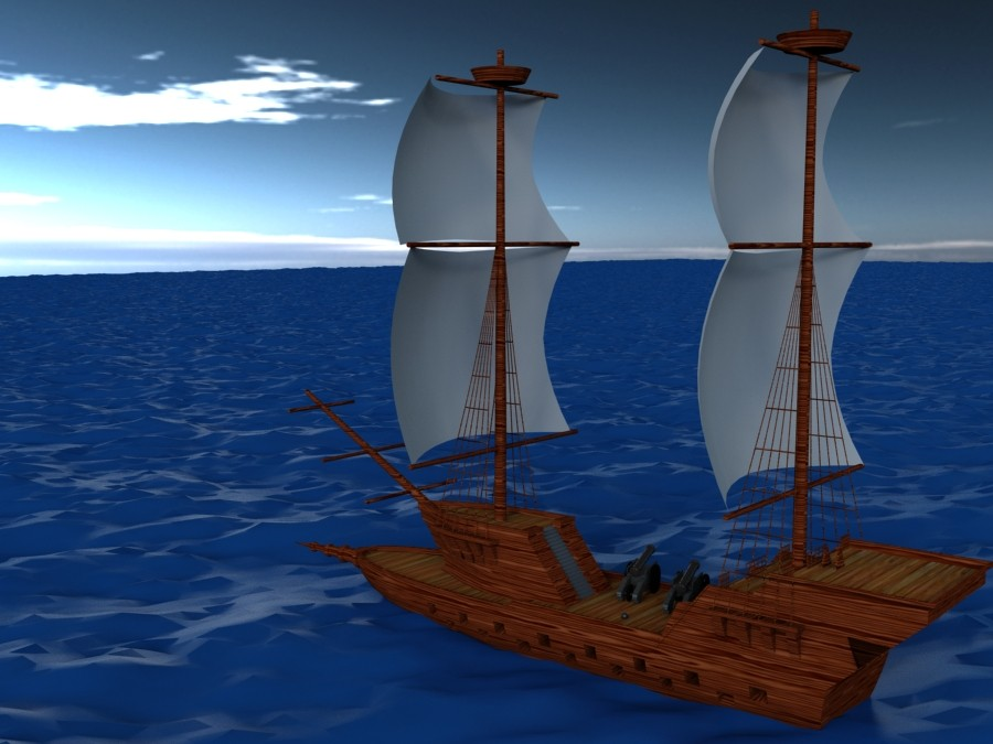 ship 3.jpg