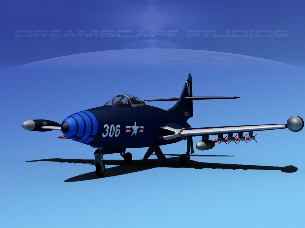 F9F-5 PantherUS Navy 30001.jpg