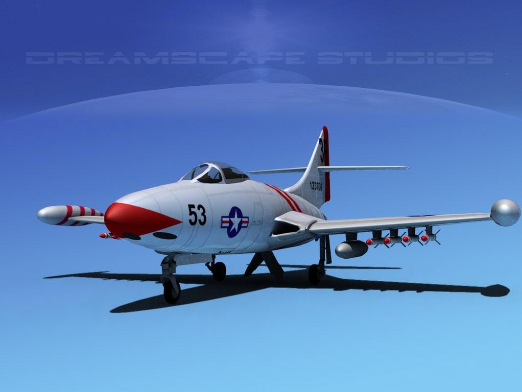 Grumman F9F-5 Panther US Navy 20001.jpg