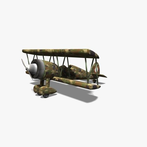 ArmyAirPlane-_1.jpg