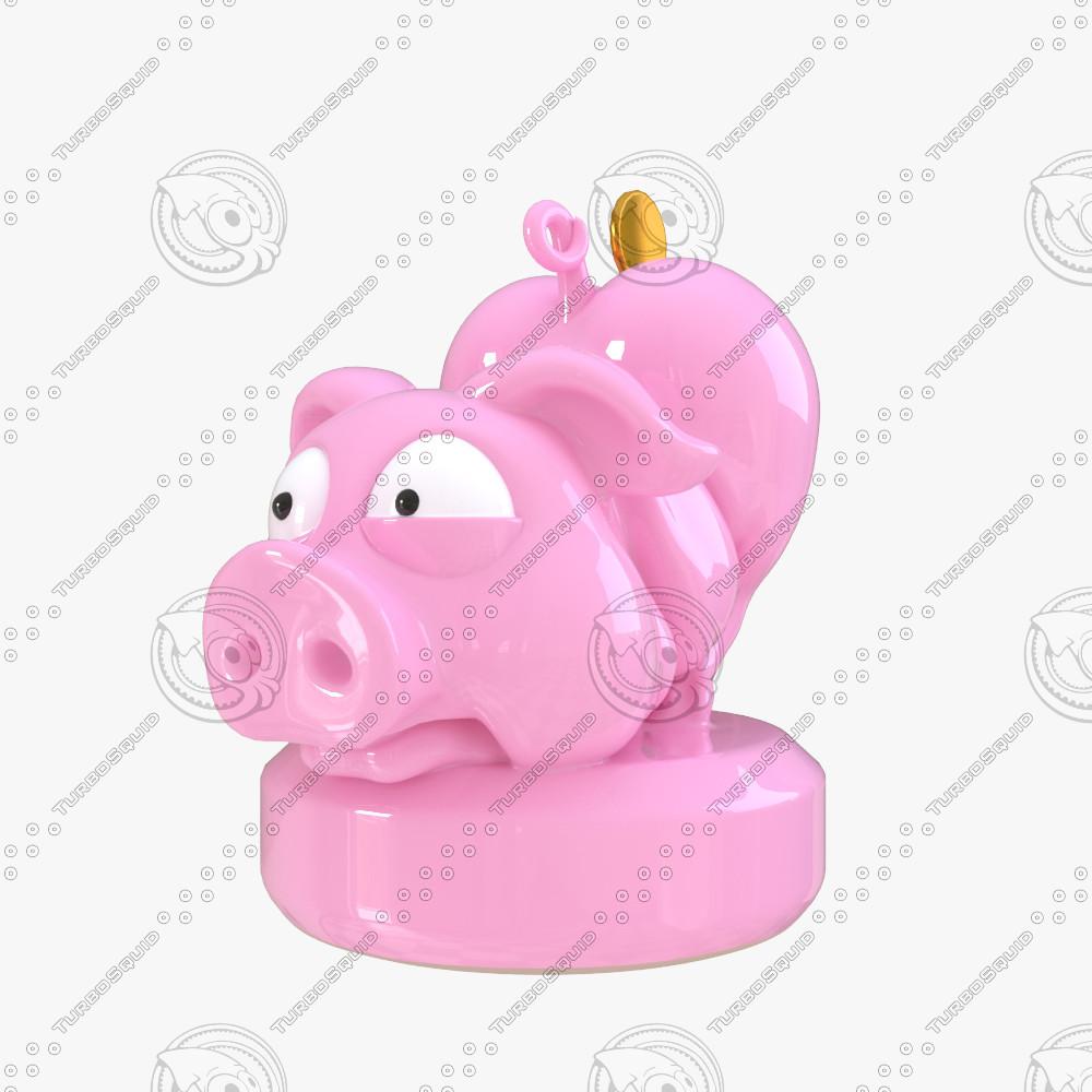 piggy_bank_main.jpg