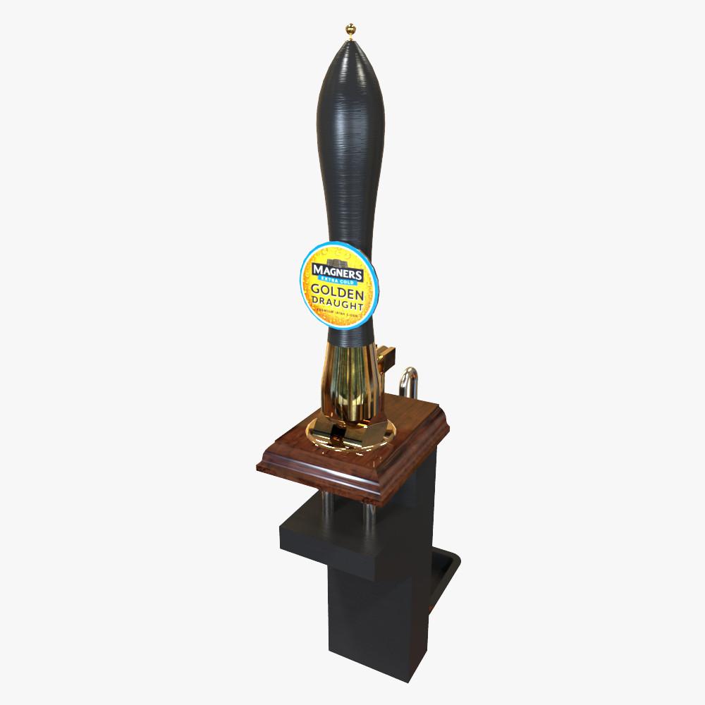 BeerPump.jpg