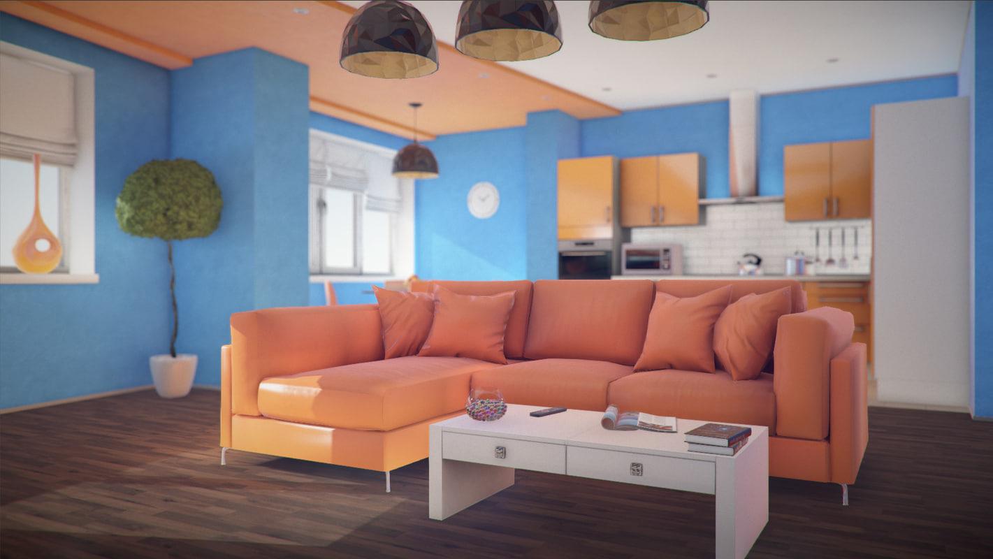 Virtual Interior 2.jpg