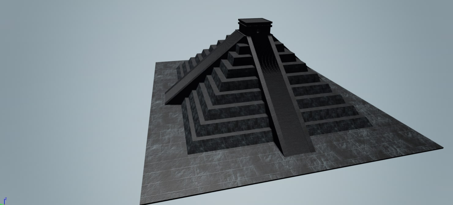 Temple2.PNG