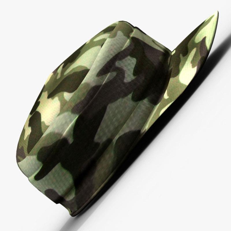 Army-Cap-Texture_02.jpg