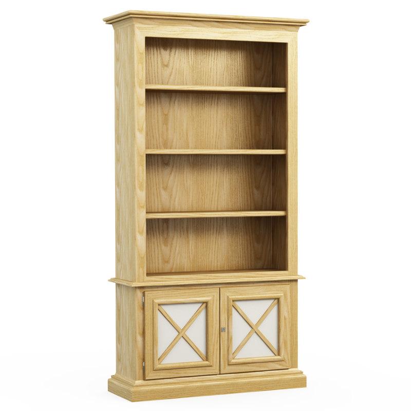 Bookcase Isabella Costantini_01.jpg