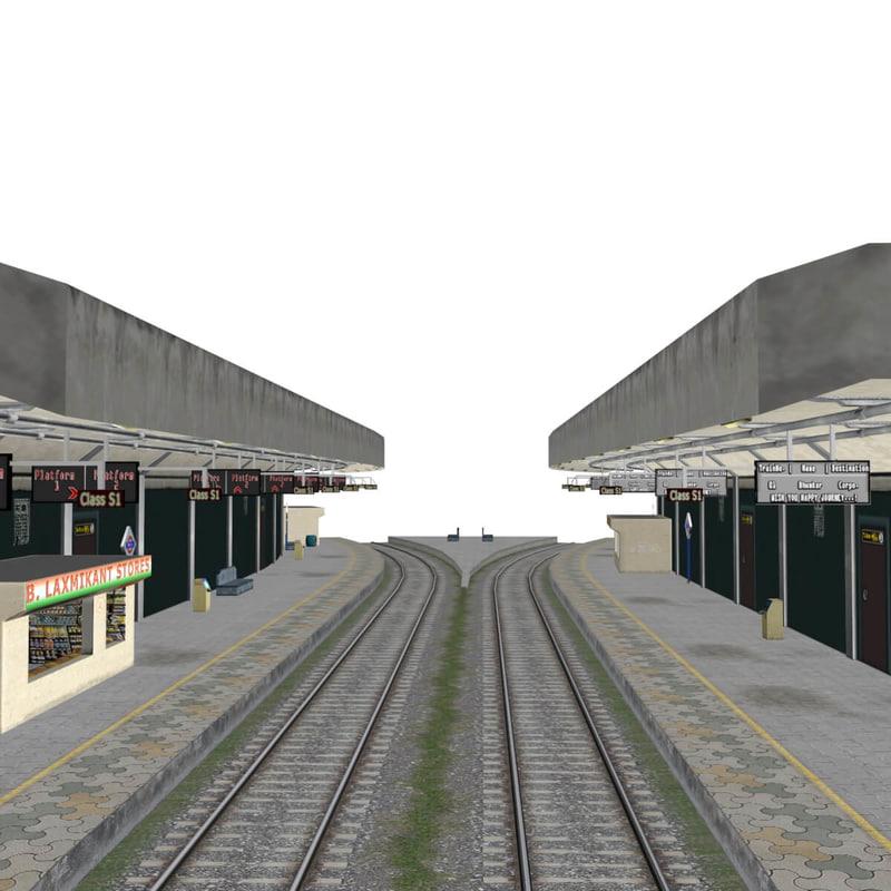 RailwayStation_05.jpg