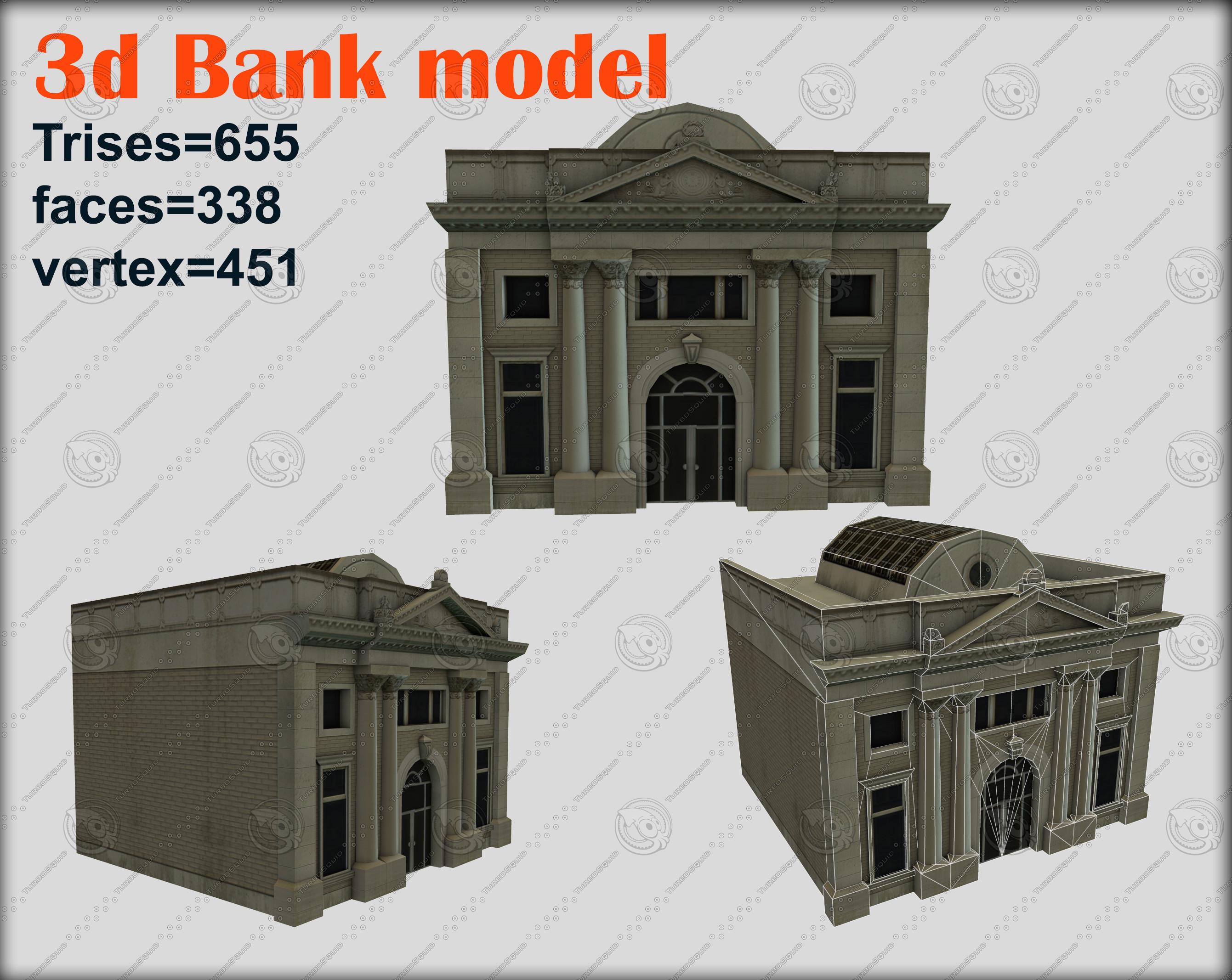 Bank_model.jpg