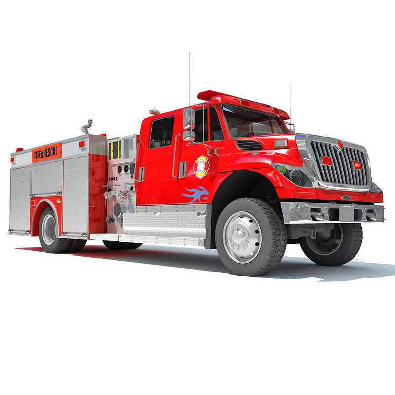 Fire-Truck-0004.jpg